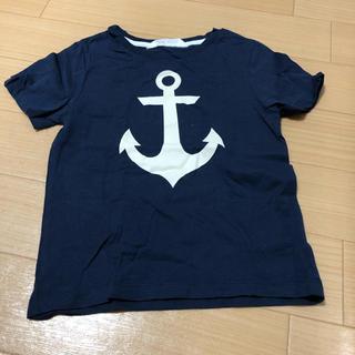 H&M - 半袖Tシャツ