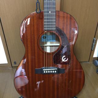 エピフォン(Epiphone)のEpiphone アコースティックギター(アコースティックギター)