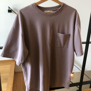 BEAUTY&YOUTH UNITED ARROWS - モンキータイム Tシャツ