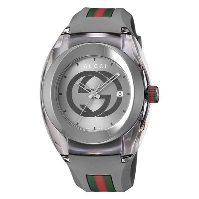 時計ロンジンスーパーコピー,Gucci-【新品未使用】GUCCIグッチ腕時計 メンズの通販