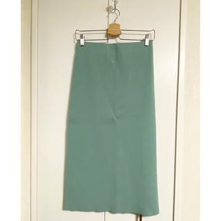 Mila Owen - 泉里香着用☆ミラオーウェン☆タイトスカート