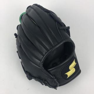 エスエスケイ(SSK)のSSK軟式野球グローブ佐々木モデル(グローブ)