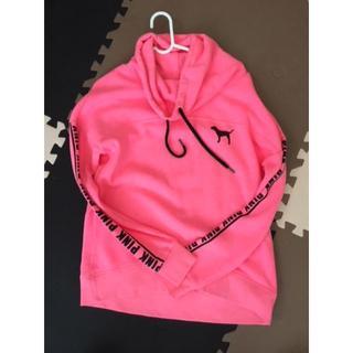 Victoria's Secret - ヴィクトリアシークレット XS