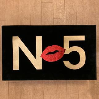 AAA - Nissy BestアルバムDVD Nissy盤