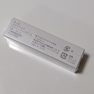 Kanebo - CHICCA カシス