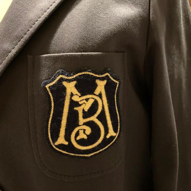DEUXIEME CLASSE(ドゥーズィエムクラス)のcats様専用!!! レディースのジャケット/アウター(テーラードジャケット)の商品写真