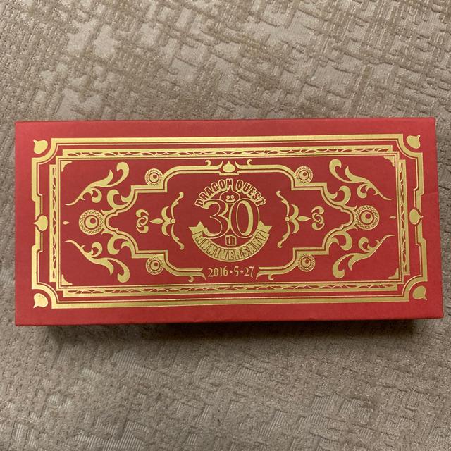 SQUARE ENIX(スクウェアエニックス)の【本日限定値下げ】ドラクエ 小さなメダル 非売品 エンタメ/ホビーのフィギュア(ゲームキャラクター)の商品写真