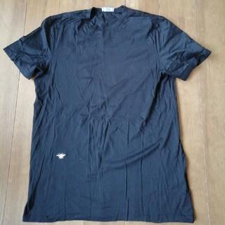 クリスチャンディオール(Christian Dior)のDior  tシャツ(Tシャツ(半袖/袖なし))