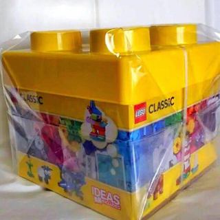 Lego - 最安値♡  【新品未開封】LEGO レゴ 10692