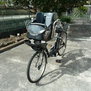 ヤマハ(ヤマハ)の新基準 電動アシスト自転車 ヤマハ(自転車本体)