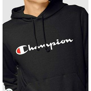 Champion - Championプルオーバーパーカー