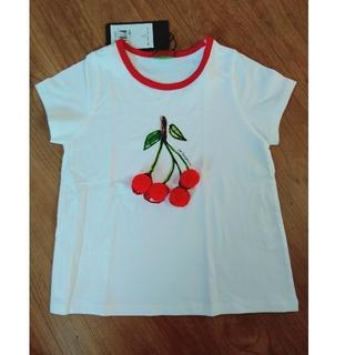 5Y Tシャツ
