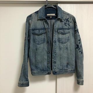 カルバンクライン(Calvin Klein)のCalvin Klein Jeans ジージャン(Gジャン/デニムジャケット)