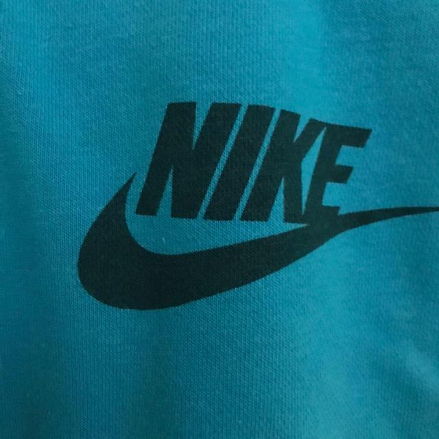 NIKE(ナイキ)のナイキ スウェットパンツ  キッズ/ベビー/マタニティのキッズ服男の子用(90cm~)(パンツ/スパッツ)の商品写真