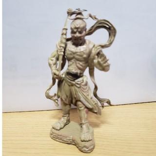 エポック(EPOCH)の金剛力士立像 阿形(その他)