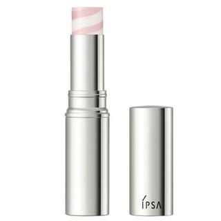 イプサ(IPSA)のIPSA イプサ キャッチライトスティック ハイライト 新品未使用 ピンク(フェイスカラー)