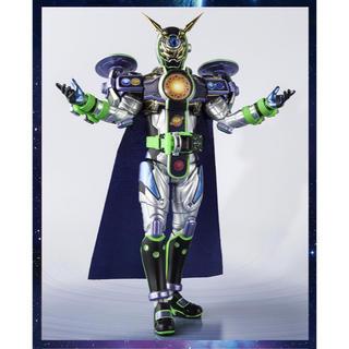 BANDAI - S.H.Figuarts【仮面ライダーウォズギンガファイナリー宇宙最強セット】