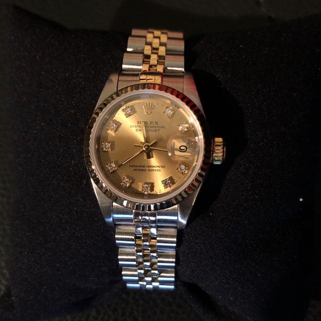 ジェイコブ 時計 スーパーコピー 代引き amazon | ジェイコブス 時計 レプリカ販売