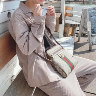 BEAUTY&YOUTH UNITED ARROWS - monkey time  コーデュロイ  セットアップ