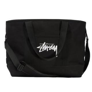 STUSSY - Nike X Stussy Tote Bag