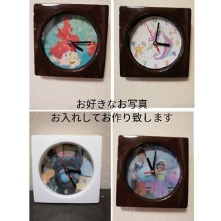 オリジナル時計(その他)