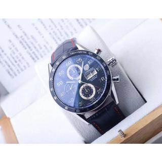 SEIKO -  極美品 TAG HEUER  腕時計