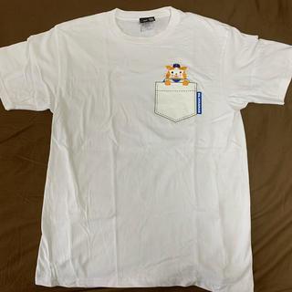 横浜DeNAベイスターズ - 横浜DeNAベイスターズ D.Bスターマン Tシャツ