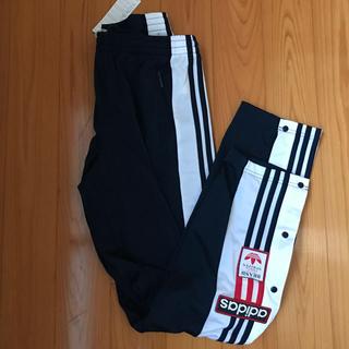 adidas - adidas originals トラックパンツ【最安値】