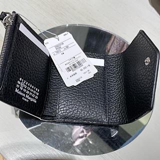 Maison Martin Margiela - 2020新作✨ マルジェラお財布