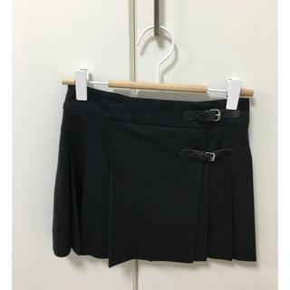 ここりんご様専用 bonpoint スカート8A(スカート)