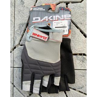 ダカイン(Dakine)の新品 ダカイン セーリンググローブ XLサイズ DAKINE 送料無料 (その他)