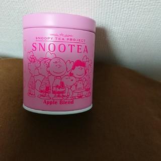 【新品】3/23購入・紅茶アップルブレンド(茶)