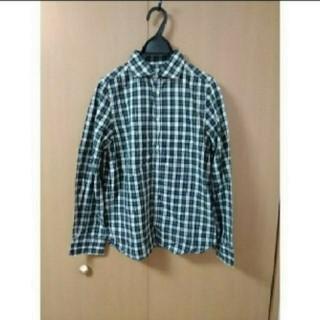 ビームスボーイ(BEAMS BOY)のチェックシャツビームスボーイ(シャツ/ブラウス(長袖/七分))