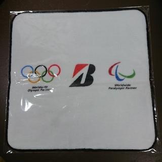 2020 東京オリンピック(ノベルティグッズ)