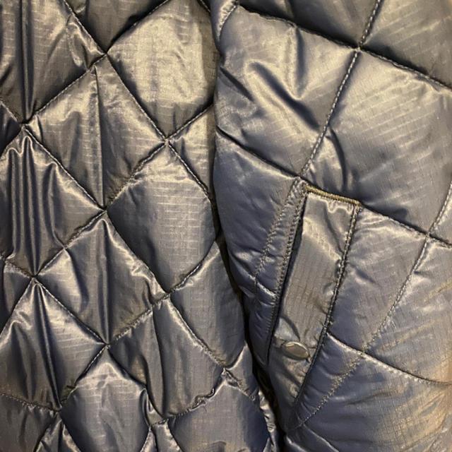 ALPHA INDUSTRIES(アルファインダストリーズ)のALFPHA MA-1 メンズのジャケット/アウター(ブルゾン)の商品写真