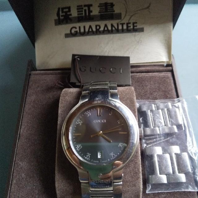 Cartier腕時計スーパーコピー,腕時計メンズハミルトン激安スーパーコピー
