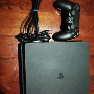 PlayStation4 - ps4 cuh2000 500GB プレイステーション4 プレステ4 本体