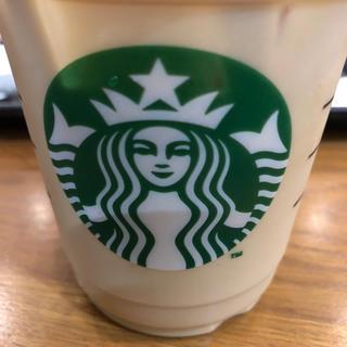 スターバックスコーヒー(Starbucks Coffee)のme*様専用(その他)