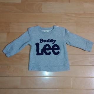 バディーリー(Buddy Lee)のBuddy Lee トレーナー(トレーナー)
