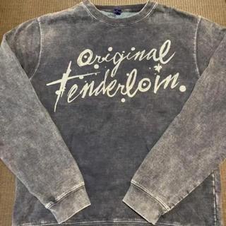 TENDERLOIN - テンダーロイン  ACID DLR