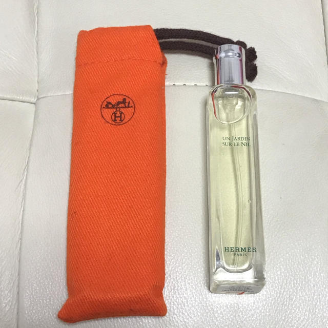 Hermes(エルメス)のHERMES♡オードトワレ/香水 コスメ/美容の香水(香水(女性用))の商品写真