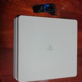 PlayStation4 - ps4 cuh2000 500GB  プレイステーション4 プレステ4;本体