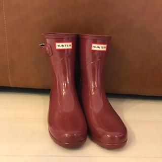 HUNTER - Hunter boots