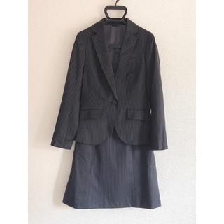THE SUIT COMPANY - THE SUIT COMPANY  スーツ ジャケット スカート セット