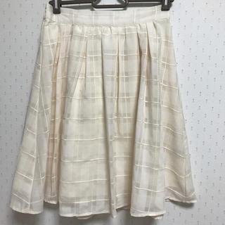 マジェスティックレゴン(MAJESTIC LEGON)のマジェスティックレゴン スカート(ミニスカート)