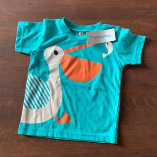 西松屋 - 西松屋Tシャツ 80