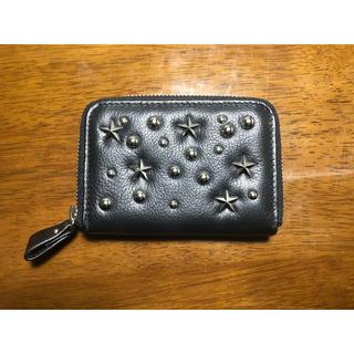 マウジー(moussy)の小財布(財布)