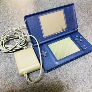 ニンテンドーDS - DS  Lite  本体