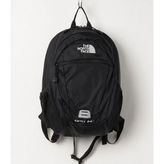 THE NORTH FACE - THE NORTH FACEノースフェイス新品キッズリュックジュニア黒