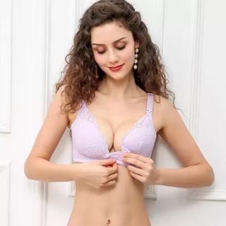 2wayオープン授乳ブラ2枚セット